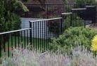 Agnes Water Balustrades and railings 10