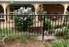 Agnes Water Balustrades and railings 11
