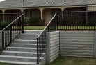 Agnes Water Balustrades and railings 12