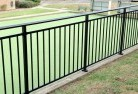Agnes Water Balustrades and railings 13