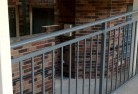 Agnes Water Balustrades and railings 14