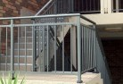 Agnes Water Balustrades and railings 15
