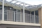 Agnes Water Balustrades and railings 20