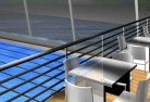 Agnes Water Balustrades and railings 23