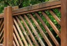 Agnes Water Balustrades and railings 30