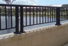 Agnes Water Balustrades and railings 6