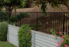 Agnes Water Balustrades and railings 9