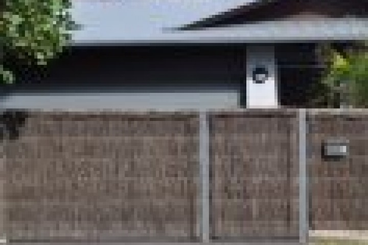 Your Local Fencer Brushwood fencing 720 480