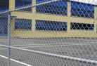 Agnes Water Chainlink fencing 3