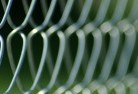 Agnes Water Chainlink fencing 6