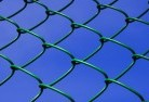 Agnes Water Chainmesh fencing 16