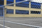 Agnes Water Chainmesh fencing 3