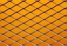Agnes Water Chainmesh fencing 6