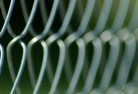Agnes Water Chainmesh fencing 7