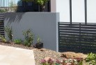 Agnes Water Front yard fencing 14