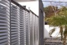 Agnes Water Front yard fencing 15