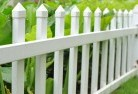Agnes Water Front yard fencing 17