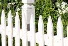 Agnes Water Front yard fencing 19