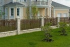 Agnes Water Front yard fencing 1