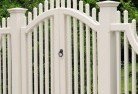 Agnes Water Front yard fencing 32