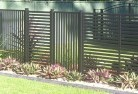 Agnes Water Front yard fencing 9