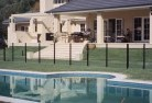 Agnes Water Glass fencing 2
