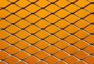 Agnes Water Mesh fencing 1