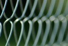 Agnes Water Mesh fencing 7