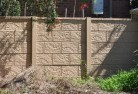 Agnes Water Panel fencing 2
