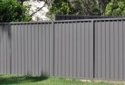 Agnes Water Panel fencing 5