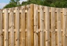 Agnes Water Panel fencing 9