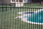 Agnes Water Pool fencing 2