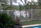 Agnes Water Pool fencing 3