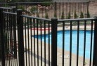 Agnes Water Pool fencing 8