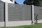Agnes Water Privacy fencing 11