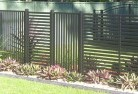 Agnes Water Privacy fencing 14