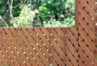 Agnes Water Privacy fencing 23
