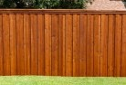 Agnes Water Privacy fencing 2