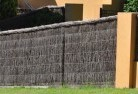 Agnes Water Privacy fencing 31