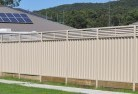 Agnes Water Privacy fencing 36