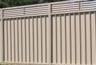 Agnes Water Privacy fencing 43
