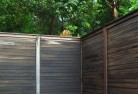 Agnes Water Privacy fencing 4