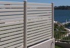 Agnes Water Privacy fencing 7