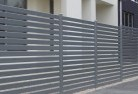 Agnes Water Privacy fencing 8