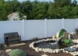 Privacy fencing Pool Fencing