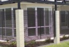Agnes Water Privacy screens 11