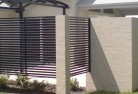 Agnes Water Privacy screens 12