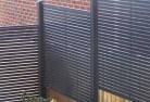 Agnes Water Privacy screens 17