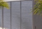 Agnes Water Privacy screens 24