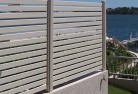 Agnes Water Privacy screens 27